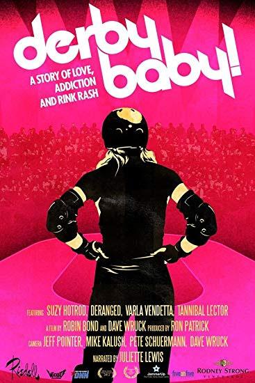Derby Baby Movie
