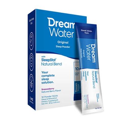 Dream Water Powder