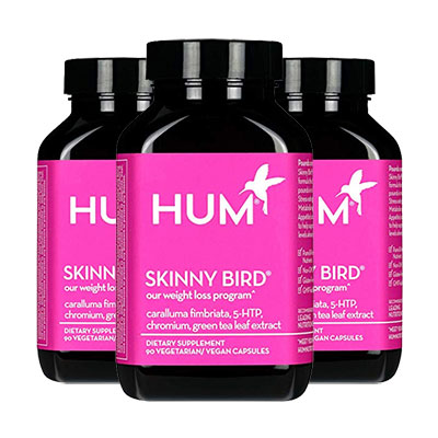 Hum Nutrition Reviews