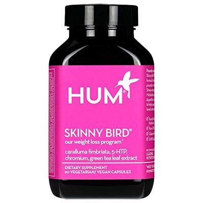 Hum Skinny Bird