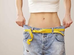 MAV Nutrition Fat Burner Side Effects