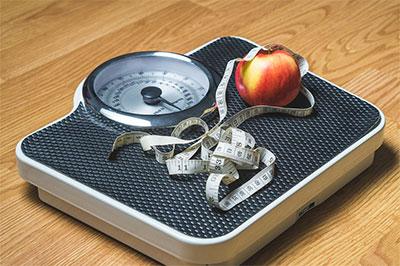 Modere Trim Weight Loss