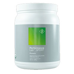 Performance Lab Protein