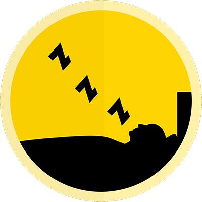 Performance Lab Sleep Amazon