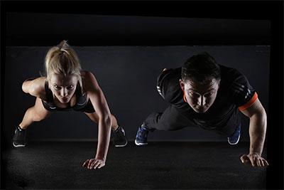 Performance Lab Sport Fat Burner Reviews