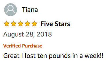 Relacore Reviews 2018