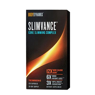 Slimvance