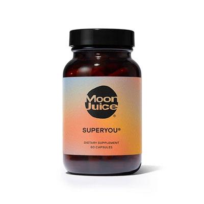 SuperYou Moon Juice