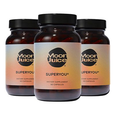 SuperYou Reviews