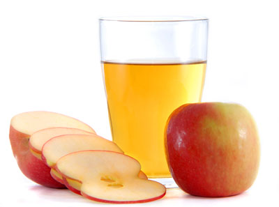 Benefits of Goli Apple Cider Gummies